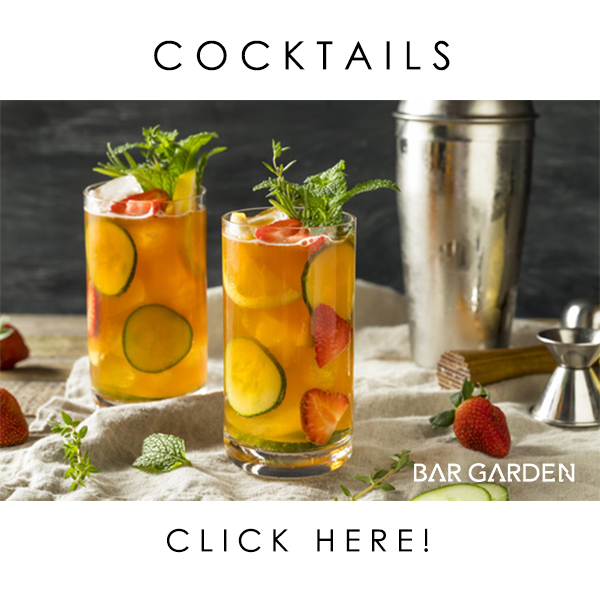 Cocktail button